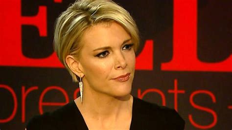 did megyn kelly cut her hair exclusive megyn kelly dishes on why she cut her hair and