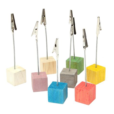 buy wholesale memo clip note holder from china memo