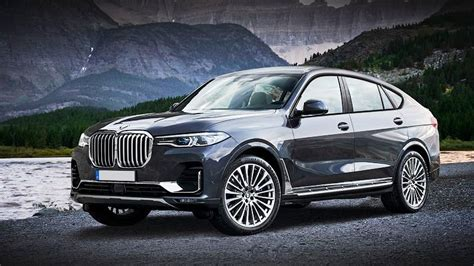 2019 bmw truck pictures bmw x8 2019 lease picture review in usa truck spirotours