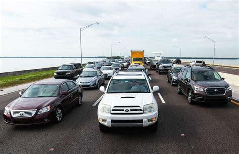 cheap car insurance florida ranks   bottom