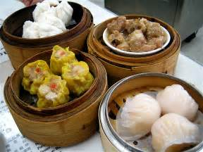 what is dim sum anyways burlap to cesium