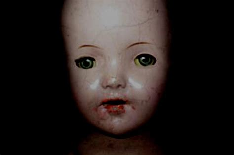 haunted doll 7 of the world s most terrifying haunted dolls the