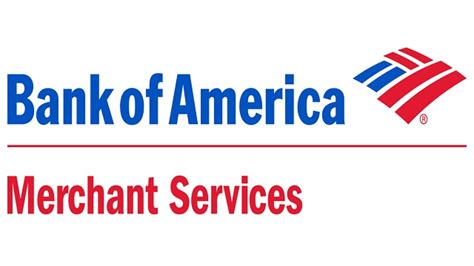 Bitcoin Merchant Services by Bank Of America Merchant Services Report Mentions Bitcoin