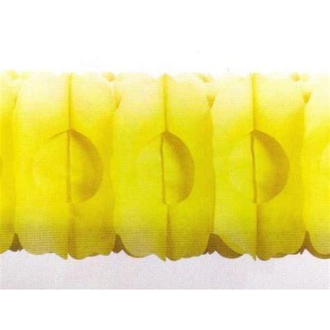 4m lang girlande gelb 4m lang g 252 nstige qualit 228 t 3 49