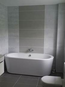 fliesen badezimmer badezimmer fliesen 2015 7 aktuelle design trends im bad