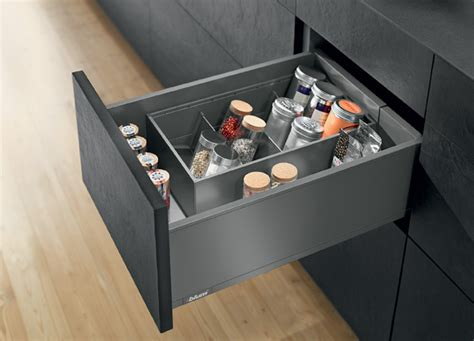 Design Office Space Online blum s new legrabox