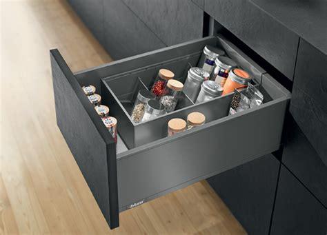 Home Interior Accessories Online blum s new legrabox