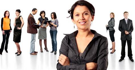 imagenes mujeres trabajando solo 1 de cada 4 puestos directivos es ocupado por mujeres