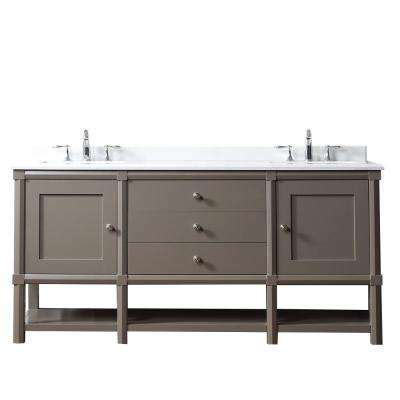 Martha Stewart Bathroom Vanities Martha Stewart Living Vanities With Tops Bathroom Vanities The Home Depot