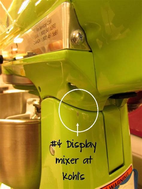 Top 268 Complaints and Reviews about KitchenAid Mixers