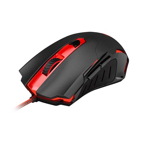 best dpi for gaming mouse redragon pegasus m705 7200dpi gaming mouse