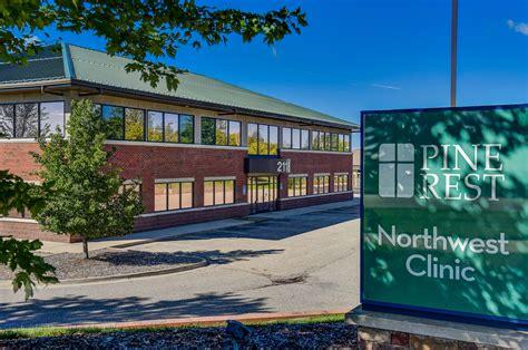 Pine Rest Grand Rapids Detox by Grandville Mi Free Rehab Centers
