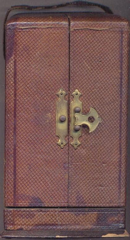 libreria cicerone roma orologio cappuccina da anonimo 700 libreria m