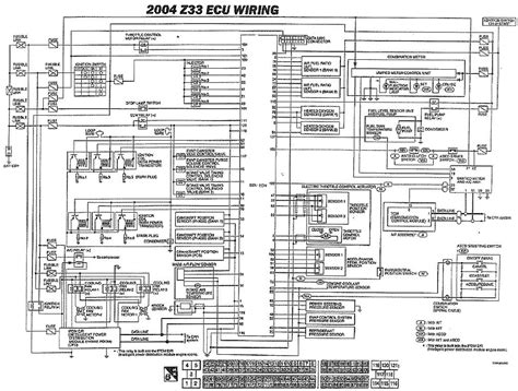 28 nissan almera audio wiring diagram 188 166 216 143