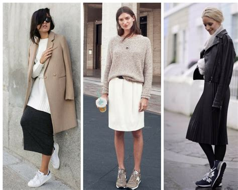 dress sneakers for work what of shoes to wear with black dress style