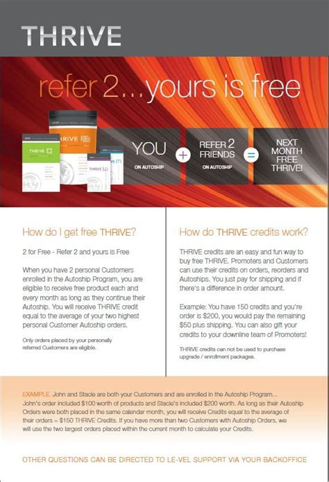 202 best thrive images on pinterest thrive le vel 604 best tasha s thrive experience images on pinterest