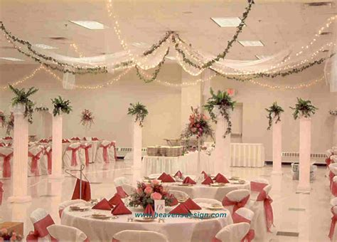 hall decoration indian wedding hall decoration ideas interior design ideas