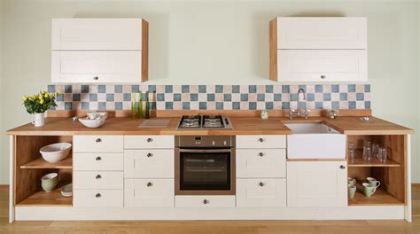 solid wood kitchen furniture solid wood kitchen cabinets solid oak kitchen price and quality comparison