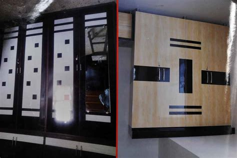 modular wardrobe furniture india the best 28 images of modular wardrobe furniture india