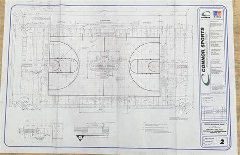 dealer floor plan providers 100 dealer floor plan providers log cabin homes