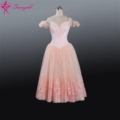 Ballet Dress popular ballerina tutu buy cheap ballerina
