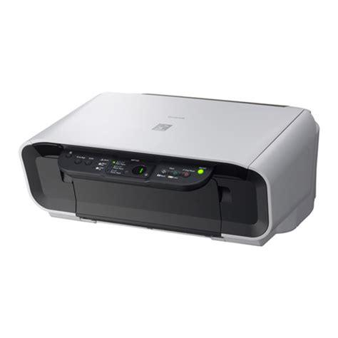 Printer Canon Mp145 pixma mp145 canon hongkong company limited