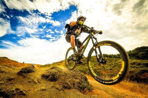 mountain bike circuito tocantins de mountain bike libera ranking da