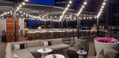 top chicago rooftop bars 16 of the best chicago rooftop bars and restaurants