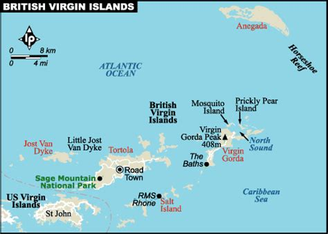Us Islands Search Us Islands Map Image Search Results