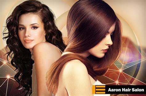 korean hair salons in manila korean salon manila the manila experience part 2 by