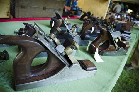 buyers guide  hand planes  woodworkers  wood
