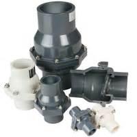 plastic swing check valve sell plastic swing check valve tianjin runke plastic