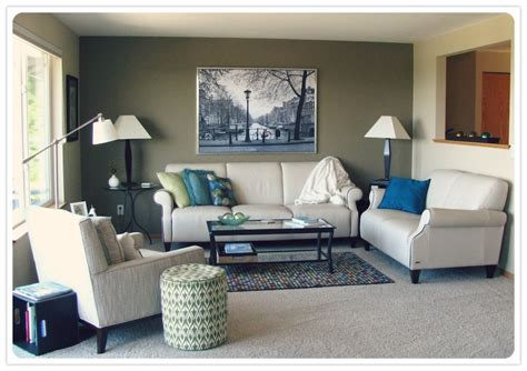 how to organize a small living room how to organize a small living room inspiration on ways to