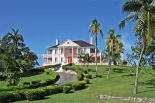 bahama home bahamas luxury homes and bahamas luxury real estate