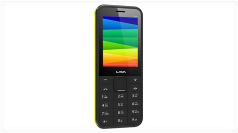 themes samsung b313e wetarwani service lava spark candy flash file with tools