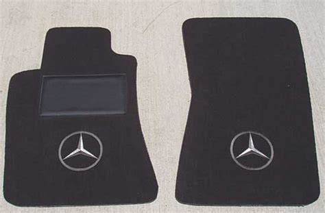 floor mats for mercedes benz auto parts diagrams
