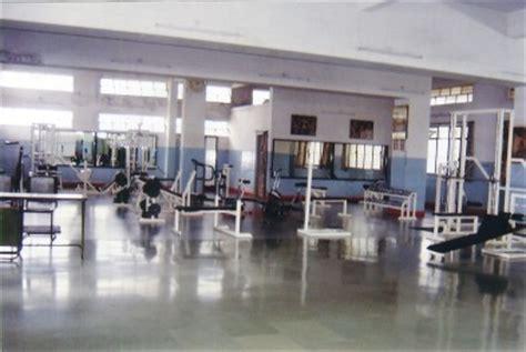 Bharatiya Vidya Bhavan Kolkata Mba Placement by Bharati Vidyapeeth College Of Engineering Bvce Pune