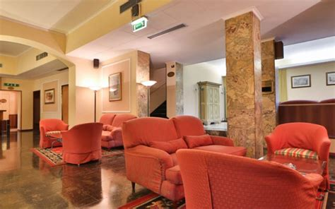 best western hotel san donato bologna best western hotel san donato bologna