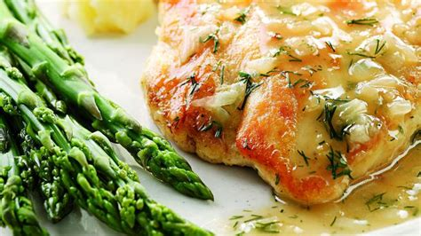 recipes for a easy low calorie dinner recipes eatingwell