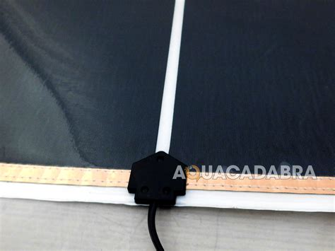 Heat Mat For Vivarium by Habistat Heat Mat With Adhesive Sticky High Power Heating