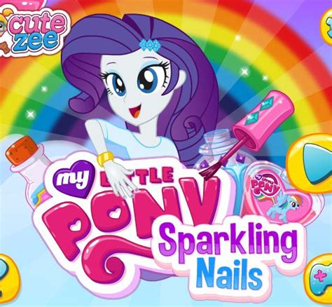 haircut quiz games mlp hairstyles games hairstyles