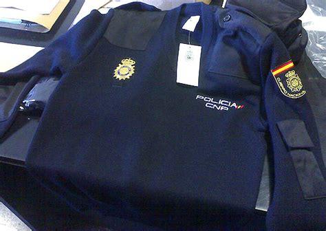 imagenes del uniforme de la nueva policia de la ciudad de bs as fotos el nuevo uniforme de la polic 237 a nacional im 225 genes