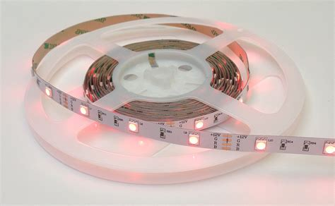 smd 5050 led strips wiring diagram wiring diagram