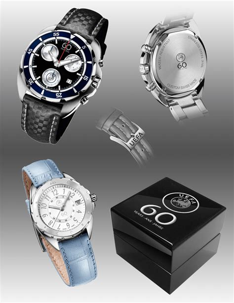 Handmade Swiss Watches Manufacturers - 121time we realize your own brand or watches with