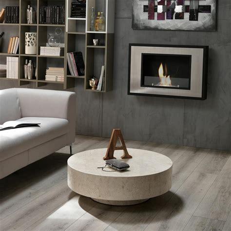 steintisch wohnzimmer couchtisch stein great kreativ designer tisch wohnzimmer