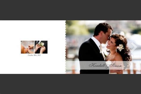 Best 25  Wedding album layout ideas on Pinterest   Wedding