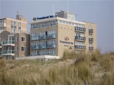 noordwijk prominent inn prominent inn hotel in noordwijk bei hotelspecials de