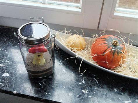 kleine lichtquelle werbung das sonnenglas eine nat 252 rliche und dekorative