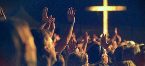 Of Worship Original presbyterian allen worship