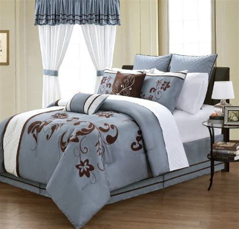 room in a bag king 24 bedding sets funkthishouse funk this house